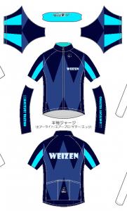 weizen_15